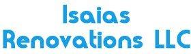 Isaias Renovations LLC