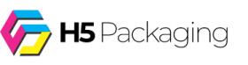H5 Packaging