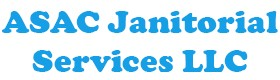 ASAC Janitorial Services LLC, commercial cleaning service Waldorf MD