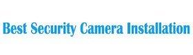Best Security Camera Installation, Security Camera, Alarm Installation Woodland Hills CA