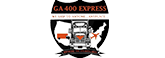 GA 400 Express Logistics, LTL shipping in Dunwoody GA