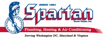 Spartan Plumbing, Heating and Air Conditioning