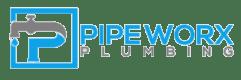 Pipeworx Plumbing