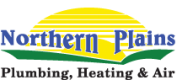 Northern Plains Plumbing, Heating and Air