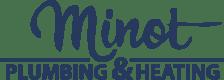 Minot Plumbing & Heating
