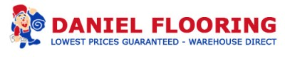 Daniel Flooring, Tile, & Laminate Floor Installation Miami FL