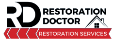Restoration Doctor, Inc. | Fairfax Water Damage Restoration and Flood...