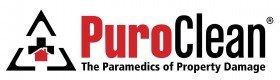 PuroClean Restoration Rescuers