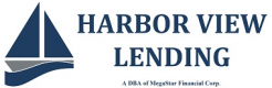 Harbor View Lending Group - Mortgage - Saco,