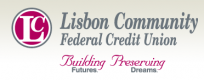 Lisbon Community Federal Credit Union
