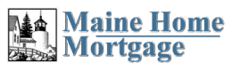 Maine Home Mortgage