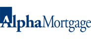 Alpha Mortgage Corporation