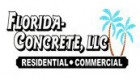 Florida Concrete C