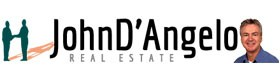 John D' Angelo Real Estate, Buy House For Cash Garland TX