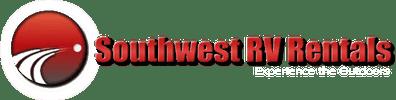 RV Rentals Dallas - Southwest RV Rentals - Luxury RV Rentals in Dallas - Ft. Worth with Unlimited Mileage!