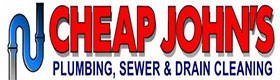 Cheap John's The Drain Professionals, emergency plumbing services Brooklyn NY
