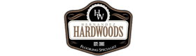 Hernandez Flooring Services