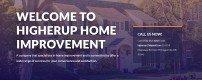 Higherup Home Improvement
