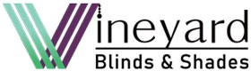 Vineyard Blinds & Shades