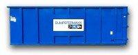 Dumpstermaxx