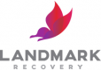 Landmarkrecovery
