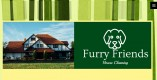 Furry Friends House Cleaning