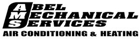 Abel Mechanical, Commercial Heating Service Spring TX