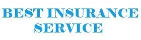 Best Insurance Service