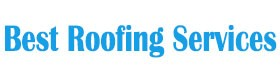 Best Roofing Services Commerical & Industrial Roof Repair, Estimate Bronx NY