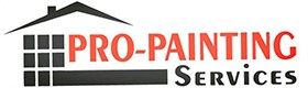 Pro-Painting Services, exterior painting services Bolton MA