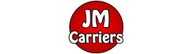JM Carriers