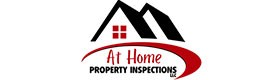At Home Property Inspections