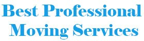 Best Professional Moving Services, Pod Loading, Unloading Concord CA