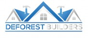 DeForest Builders