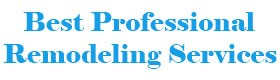 Best Professional Remodeling Services, Top Bathroom Vanity, Sink, Basins Supplier Hialeah FL