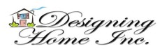 Designing Home Inc, Best Bathroom Remodeling Companies Sandy Springs GA