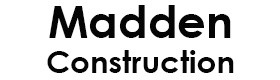 Madden, Commercial, Residential Seismic Retrofitting San Francisco CA