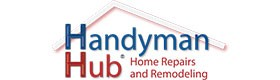 Handyman Hub, complete bathroom renovations Denver CO
