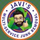 Javis Multi Service Junk Removal