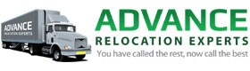 Advance Relocation Experts, packing & unpacking services Issaquah WA