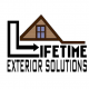 LES, Professional Siding Repair, Installer Services Auburn WA