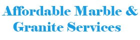 Affordable Marble & Granite Services, Best Marble Polishing, Restoration Happy Valley OR