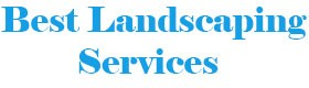 Best Landscaping Services, Pavers Patios West Los Angeles CA