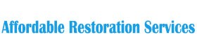 Affordable Restoration Services, Marble, Granite Sealing Services Newton MA