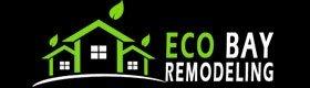 Eco Bay Remodeling, best general contractors in San Jose CA