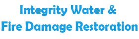 Integrity Water & Fire Damage Restoration Lumberton TX