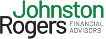 JohnstonRogers Financial Advisor