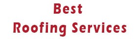 Best Roofing Services, Roof Installation & Repair Baltimore County MD