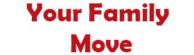 Your Family Move, local moving services Boston MA