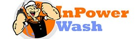 InPower Wash, best pressure washing services Wesley Chapel FL